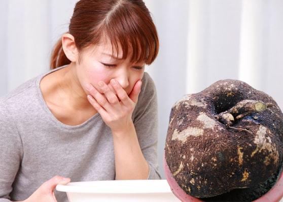 Những lưu ý khi sử dụng củ bình vôi để tránh ngộ độc